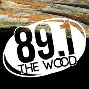 Radio KCLC HD1 - 89.1 The Wood The Smart Mix