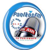 Panikosfm 95.8 FM