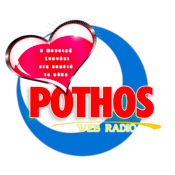 Pothos Web Radio