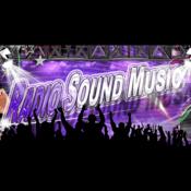 Radio-Sound-Music