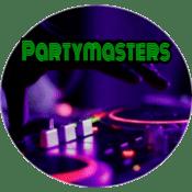 Partymastersmusic