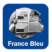 France Bleu Elsass - La pépite des journaux rhénans