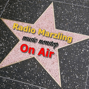 radio-marzling-on-air