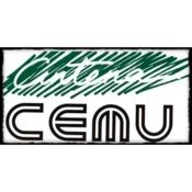 Antena CEMU Radio