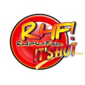Radio Haiti Fusion