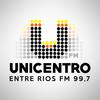Unicentro Entre Rios FM 99,7