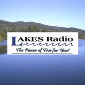 KBRF - 1250 AM News Talk
