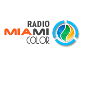 Radio Miami Color