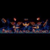 Fire Hard Radio