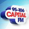 Capital FM South Coast