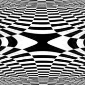 electronic_art_music