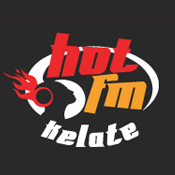 Hot FM Kelate