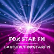foxstarfm