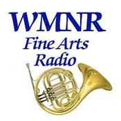 Rádio WGRS - Fine Arts Radio 91.5 FM