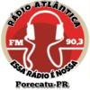 Atlântica FM