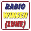 radiowinsenluhe