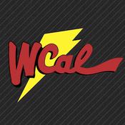 Rádio WCAL 91.9 FM