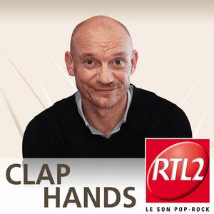 Rtl2 App Kostenlos