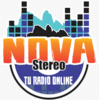 Nova Stereo