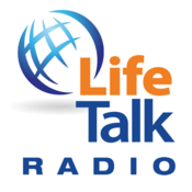 KKTT-LP - Life Talk Radio 97.9 FM