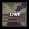 100% Love - Radios 100FM