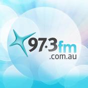 4BFM 97.3FM