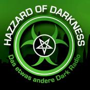 Rádio Hazzard of Darkness