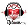 Heart Of Love Radio