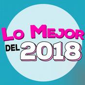 Lo mejor del 2018