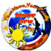 Pinoyofw fm101 tambayan ng mga pinoy