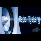 Radio Mystery