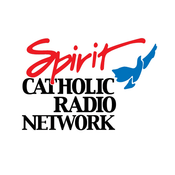 KVSS - Spirit Catholic Radio 102.7 FM