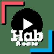 Radio playhab