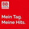 BB RADIO - Mein Tag. Meine Hits.