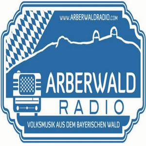 Br Heimat Livestream Per Webradio Horen
