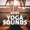 RPR1.Yoga