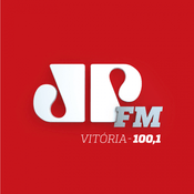 Jovem Pan - JP FM Vitória