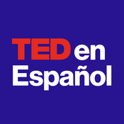 Podcast TED en Español
