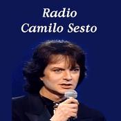 Radio Camilo Sesto