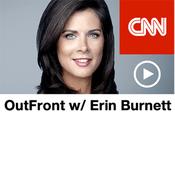 CNN OutFront w/ Erin Burnett