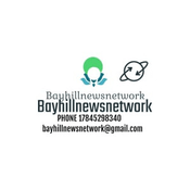BAYHILLNEWSNETWORK