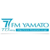 Rádio FM Yamato 77.7