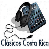 Radio Clásicos de Costa Rica