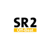 Radio SR 2 Off-Beat