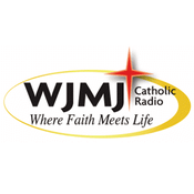 Radio WJMJ - Your Ecumenical Station 88.9 FM