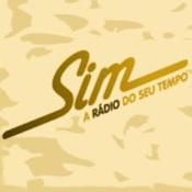Rádio Sim