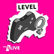 1LIVE Level