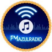 Radio fmazulradio