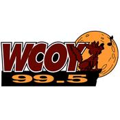 WCOY - 99.5 FM
