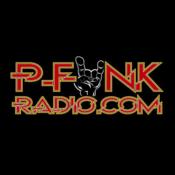P-Funk Radio